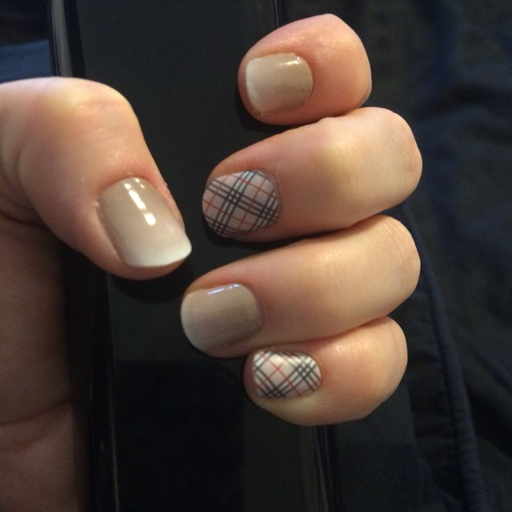 93 best jamberry nails images on pinterest jamberry nail wraps upper east side and almond ombr jamberrys prinsesfo Choice Image