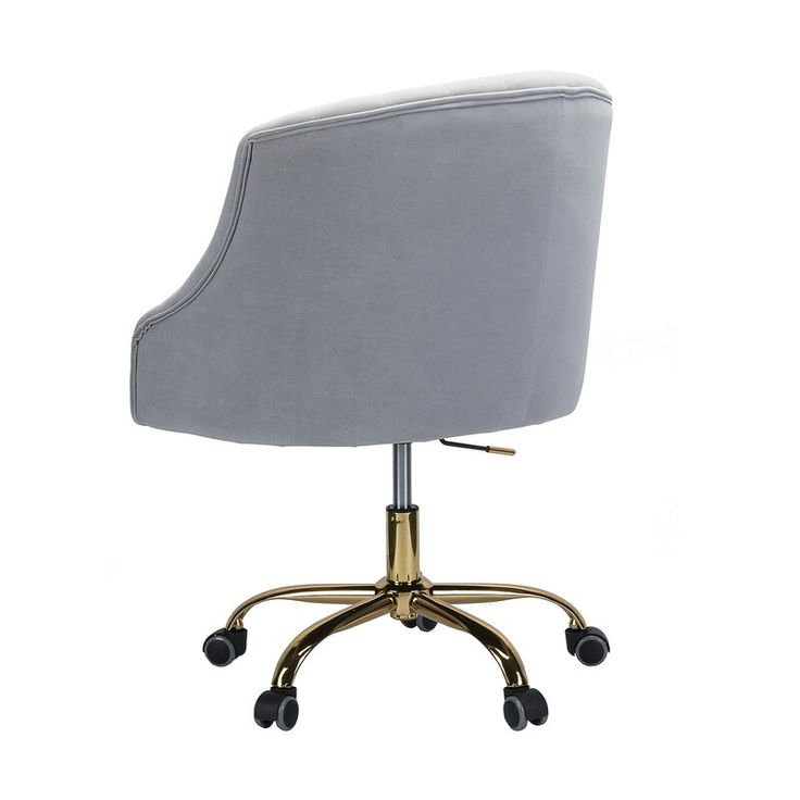 Everly quinn pennell task chair reviews wayfair in