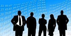 www.pinterest.com… – Debt Management Solutions
