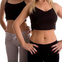 Как использовать эфирные масла для похудения внутрь