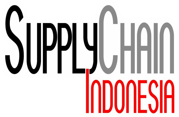 Lowongan Event Coordinator  Supply Chain Indonesia