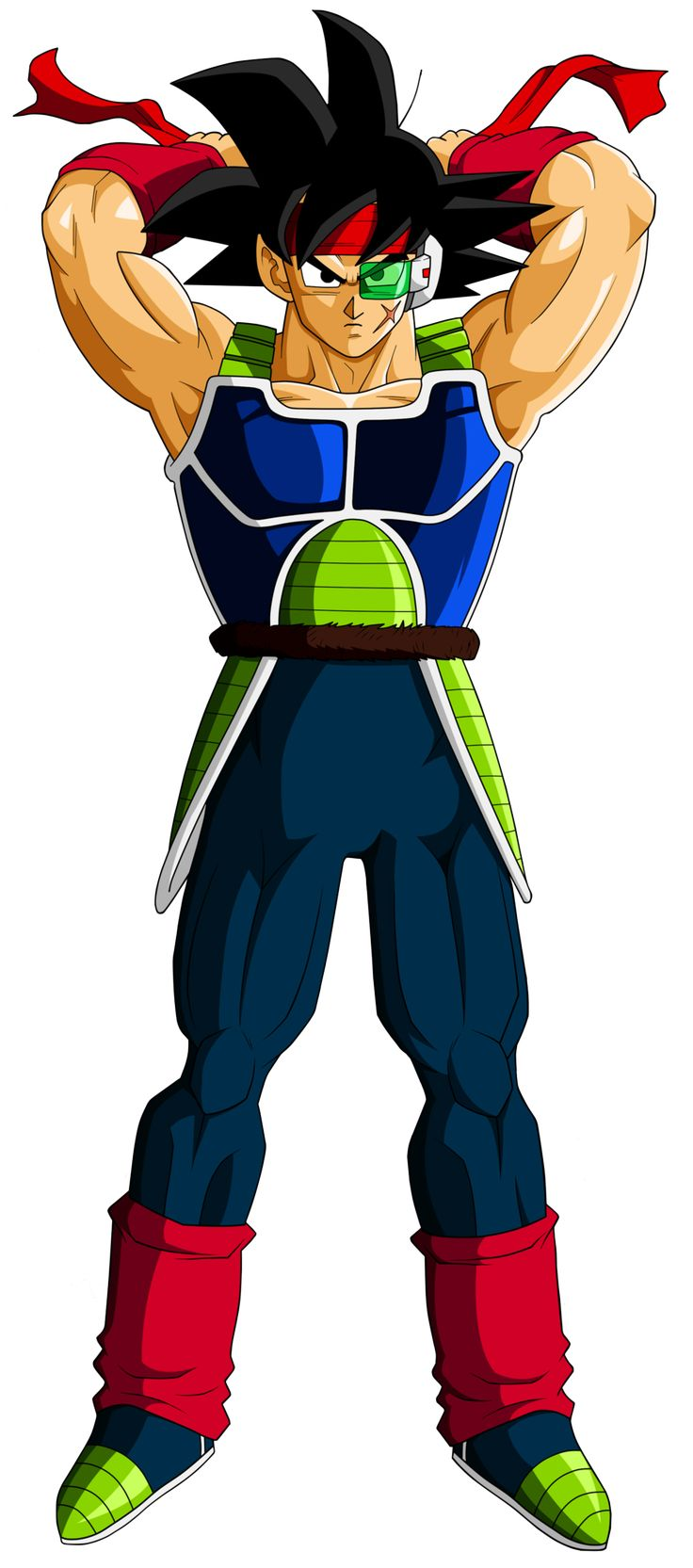 17 Best images about DRAGON BALL Z on Pinterest | Android ...