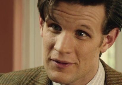 The Eleventh Doctor was the eleventh incarnation of the renegade Time Lord known as the Doctor. (TV: The Name of the Doctor) He was a capricious and adventurous incarnation, wishing to put the days of the Last Great Time War behind him. However, by this point in his life, his reputation had grown immense, attracting a new strain of conflicts in place of the war. Wishing to withdraw from the dangers it created, he became a secretive and guileful individual for the sake of himself and those...