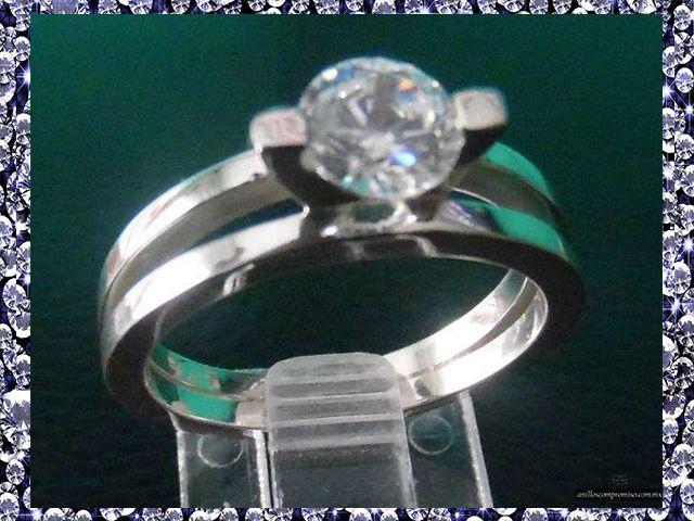 anillos de compromiso d oro en Veracruz México y anillos matrimoniales https://www.webselitemx.com/anillos-de-compromiso-y-matrimoniales-boda-veracruz-m%C3%A9xico/