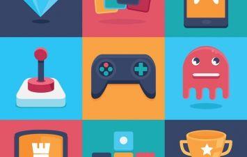 Mediawijs gamen: Gaminggids voor begeleiders van kinderen en jongeren | Mediawijs
