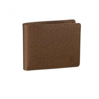 louis vuitton m31119 florin wallet alezan louis vuitton herren portemonnaie pinterest louis. Black Bedroom Furniture Sets. Home Design Ideas