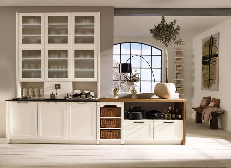 47 best ALNO Kitchens from Ashley Jay images on Pinterest Fitted - alno küchen fronten