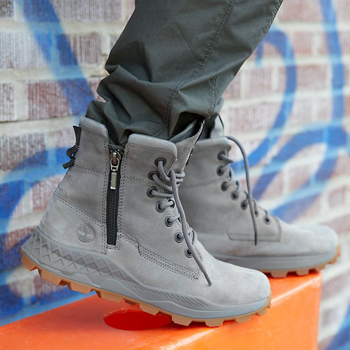 Mens boots fashion, Sneaker boots
