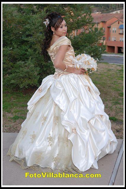 wedding dress on pinterest queen anne organza dress and davids