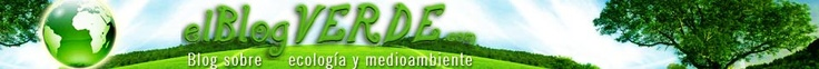 Coches híbridos: Cuatro millones de usuarios  elblogverde.com, cuidando del mundo
