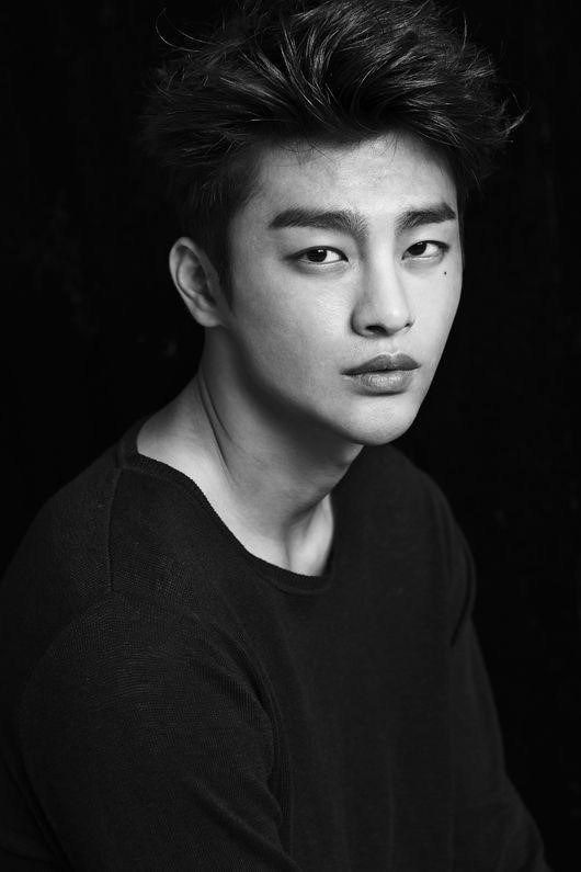 Seo In Guk making a comeback as a singer after 2 year hiatus – Koreaboo Seo In Guk