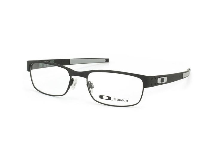 Oakley Metal Plate 53 OX 5038 01