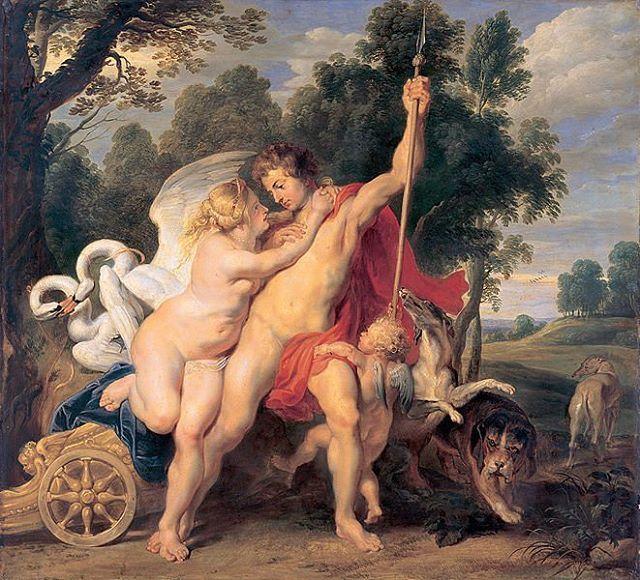 Mitolojide Mutsuz Sonla Biten Beş Aşk  Mitolojide en çok işlenen konulardan biri olarak aşk,bu defa mutsuz sonla biten beş mitolojik karakterle karşımıza çıkıyor. Olympos'ta yaşayan Tanrı ve Tanrıçalar olsalar dahi onların dahi güçlerinin yetmediği bir konu; aşk.. Yalnızca Olymposlular değil günümüzde bir akım olarak karşımıza çıkan Orpheus dahi aşktan nasibini almış.  Yazının devamını arkeopolis.com adresinden okuyabilirsiniz. Yazar: Asena Zeynep Altıntaşlı  #mitoloji #eros #aphrodite…