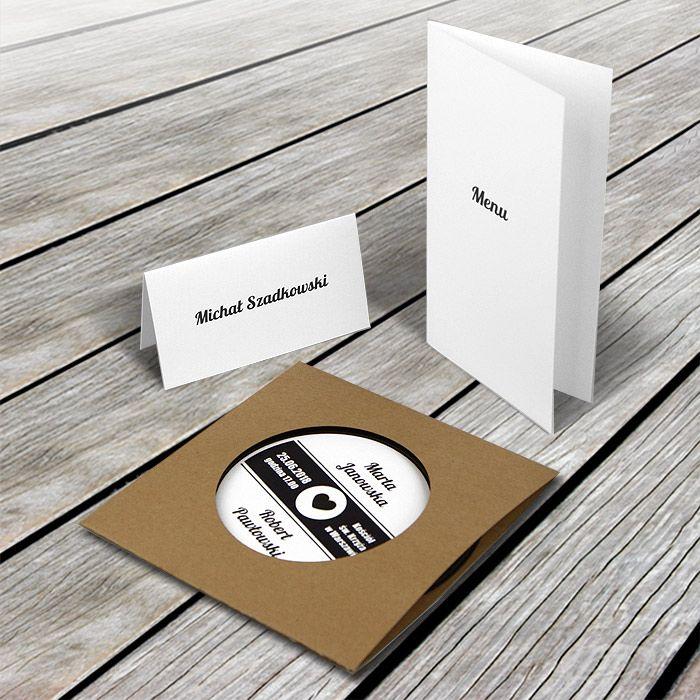 Wedding Invitation Laser Cut F1338 Design CardsWedding InvitationInvitations