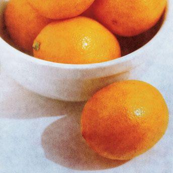 Preserved Meyer Lemons: gourmet.com | EAT | Pinterest
