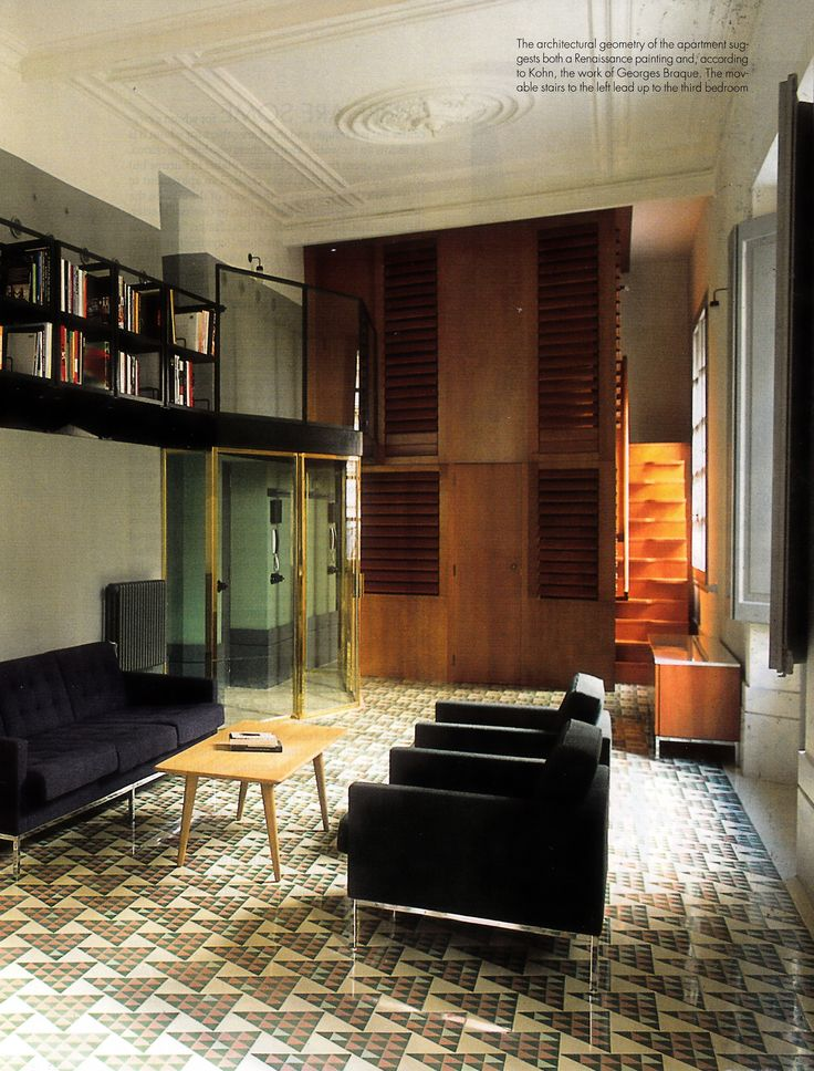 interiors of the world - Google Search