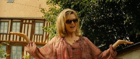 MALAVITA : Découvrez le teaser français du film de Luc Besson | http://www.leblogducinema.com/news/malavita-decouvrez-le-teaser-francais-du-film-de-luc-besson/ #LBDC #Malavita