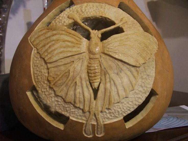 Best sculpture images on pinterest pyrography