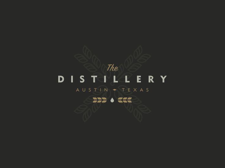Distillery large