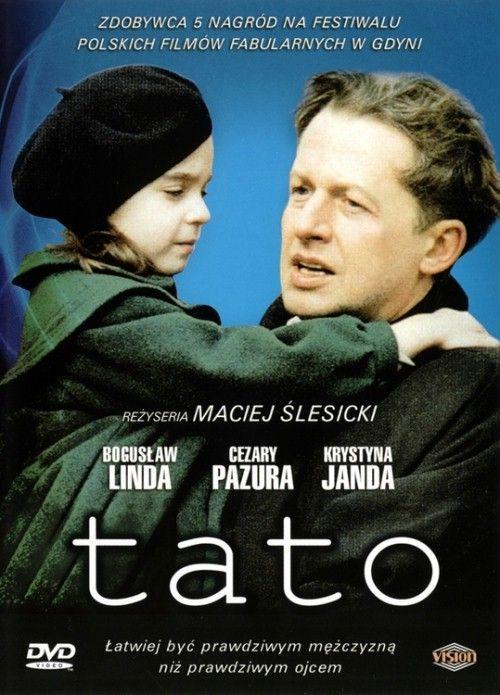Tato (1995r)