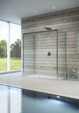 Cabine doccia e saune | Arrichiello | La casa non a caso. #shower #design