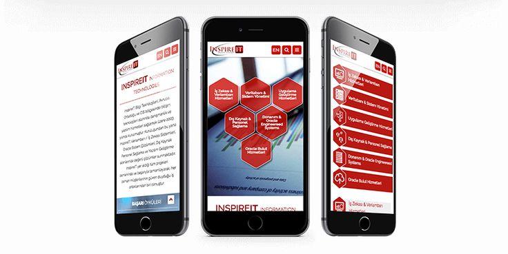 #WebTasarım #Kreatif #ReklamAjansı #İstanbul #Seo #Tasarım #Markalaşma #Ajans #Agency #Creative  #Maslak #AnadoluYakası #Adwords #KurumsalKimlik #KatalogTasarımı #AfişTasarımı #PosterTasarımı #TanıtımFilmi #ReklamÇekimi #SosyalMedya  #Hosting #Marketing #GraphicDesign #WebsiteDesign #DigitalMarketing #WebsiteDevelopment  #E-Ticaret #SocialMedia #Responsive #WebDesign #Consultancy #Technology #Databate #Software #Yazılım #Teknoloji