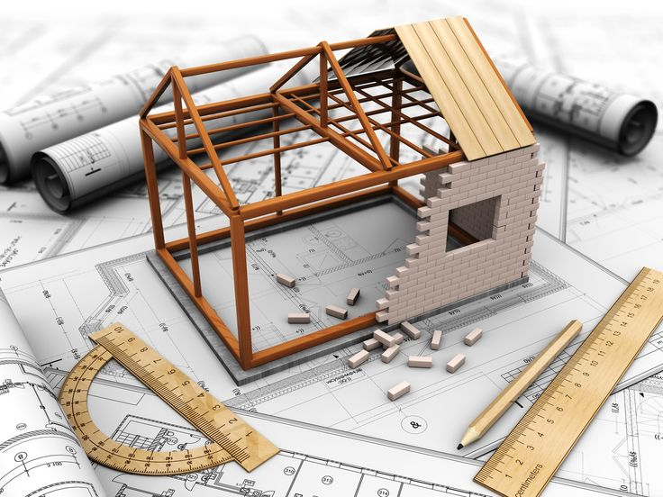 Tips to Build Your Dream #Home in #Ghana