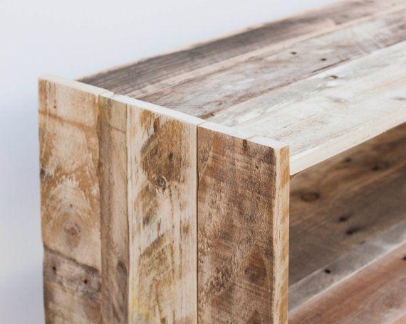 large shoe rack pallet wood furniture