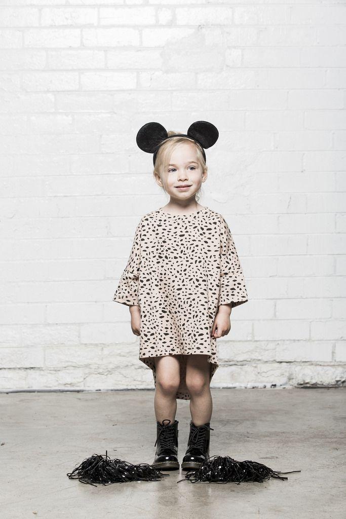 about kids style on pinterest kids fashion kid styles and zara kids