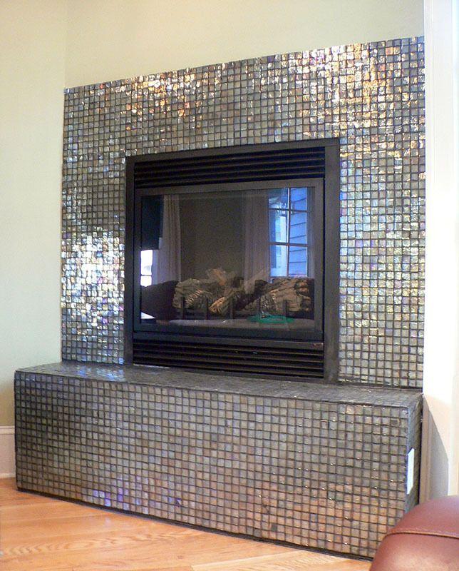 Discount Glass Tile Store - Ashland E Colors - Smoky Quartz Iridescent 1x1-in Glass Mosaic - $11.97 Per Sheet (Coverage Per Sheet 1.15 Square Feet) Free Shipping, $11.97 (http://www.discountglasstilestore.com/ashland-e-colors-smoky-quartz-iridescent-1x1-in-glass-mosaic-11-97-per-sheet-coverage-per-sheet-1-15-square-feet-free-shipping/)