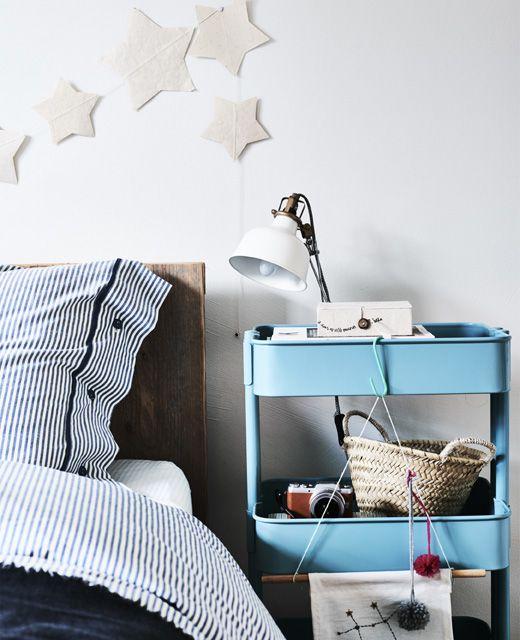 Schlafzimmer Betten Matratzen Schlafzimmermobel Wohnzimmer