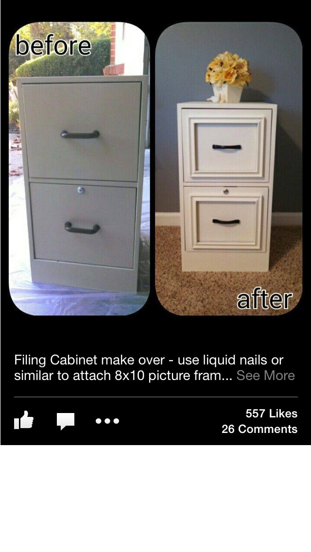 New Walmart File Cabinets In Store