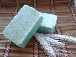 много рецептов мыло с нуля - velvetkittys Jimdo-Page!