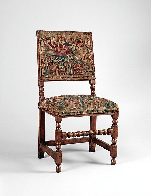 17 Best Images About Chairs Stools On Pinterest Queen Anne Auction And Armchairs