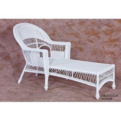 Chaise Lounge - http://delanico.com/chaise-lounges/chaise-lounge-679272843/
