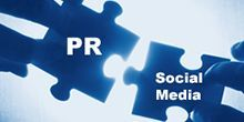 How the Arab World's PR industry is gradually integrating modern social media tools with traditional PR practices by Nidal Abou Zaki via IPRA
