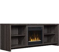 Best 20 Fireplace Tv Stand Ideas On Pinterest Stuff Tv