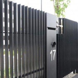 Aluminium-Slat-Fence-SF4004-56-2
