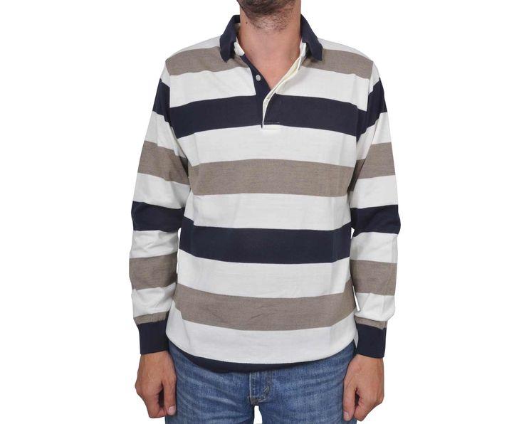 http://www.kmaroussis.gr/en/striped-mens-greek-construction-polo-knitwear-by-bardas-07-14141.html