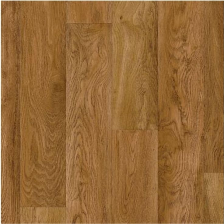 Armstrong Flexstep 12 Chickasaw Oak Autumn Glory Vinyl Sku 5516464 Home Outlet Vinyl Sheet Flooring Vinyl Flooring Flooring