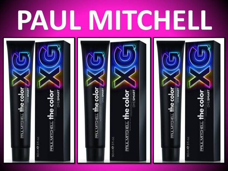 best 25 paul mitchell hair ideas on pinterest paul