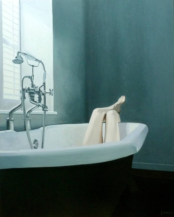 1000+ Ideas About Painting Bathtub On Pinterest