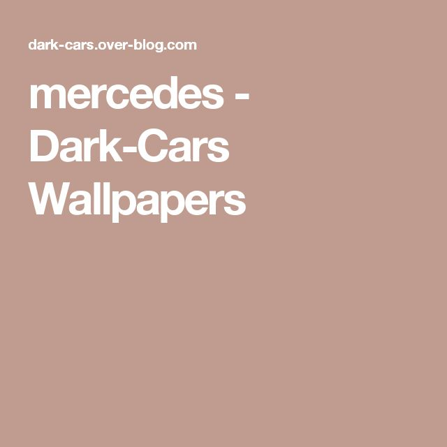 The 25+ best Car wallpapers ideas on Pinterest | Cool wallpapers ...