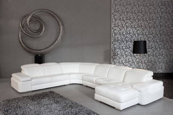 The Panama Lounge is a plush leather sofa designed to mimic the look of a sports car but with the comfort of limousine.   Model: Panama G3163 Leather Lounge     Description: Lounge Suite     Prices: Please visit the showroom.  Our products have many options and sizes which will determine the pricing.     Sizes and More Information: Click to open sizes, photos and more Information     Cover Options: Your choice of colour in our exclusive range of luxurious Leather or commercial rated durable