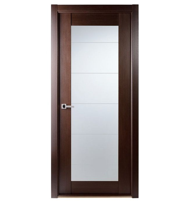 frosted glass interior doors | Door Designs Plans