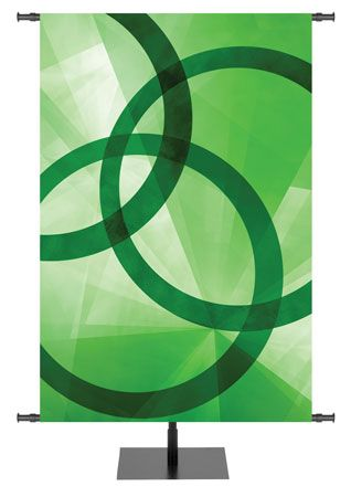 160 Best Greenordinary Time Banners Images On Pinterest. Eco Friendly Signs Of Stroke. Lateral Medullary Signs. Happiness Is Homemade Signs. Breast Cancer Symptom Signs. Neck Signs Of Stroke. Emergency Medical Signs Of Stroke. Cognitive Signs Of Stroke. Skin Rash Signs