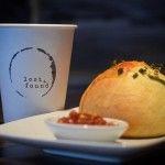 Vancouver Cheap Eats: Cheesy Meals