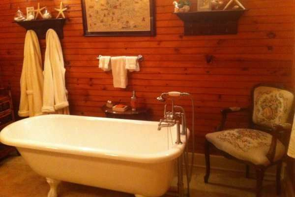 Bathtub Restoration Raleigh NC  Antique Freestanding Cast Iron Clawfoot Prices