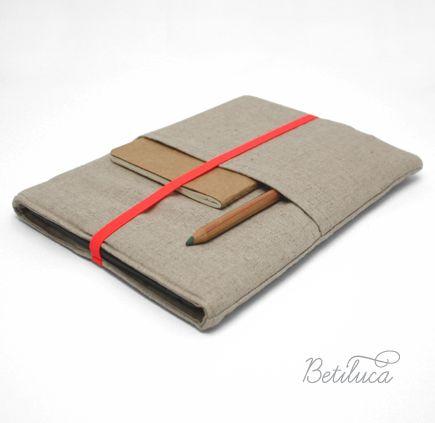 Simple e Reader Taschen jetzt bei DaWanda online kaufen Hier findest Du eine gro e Auswahl an e Reader Taschen hergestellt von jungen Designern in einer