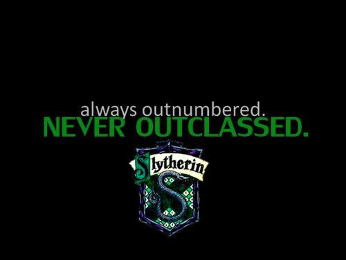 509 best images about Slytherin Pride on Pinterest | Yule ...